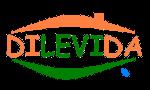 Dilevida Instal